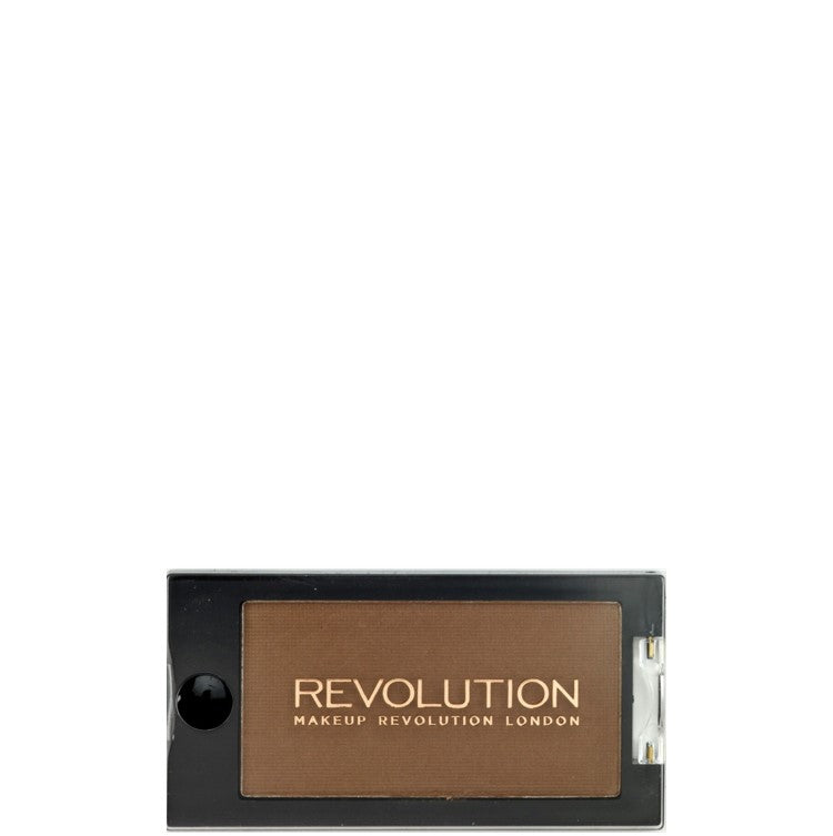 Candy Frosted Revolution Eyeshadow Mono
