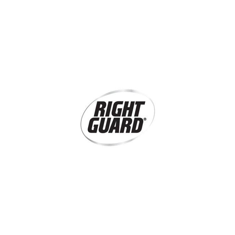 Right Guard Men Xtreme Invisible Aerosol Deodorant 150ml