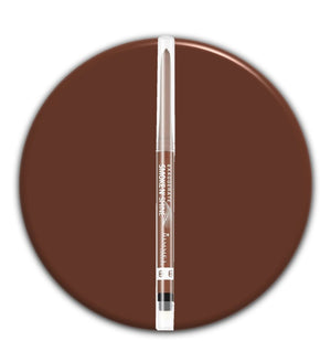 Copper Bling Smoke N Shine Eyeliner Pencil