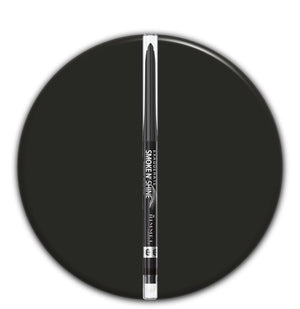 Little Black Smokey Smoke N Shine Eyeliner