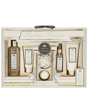 Style & Grace Signature Boutique Gift Set