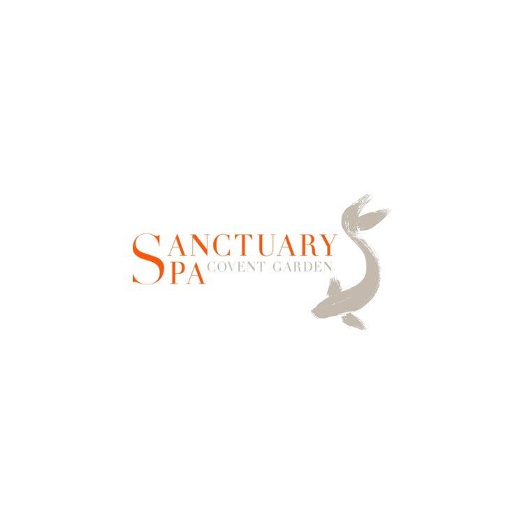 Sanctuary Spa Massage and Body Oil 150ml