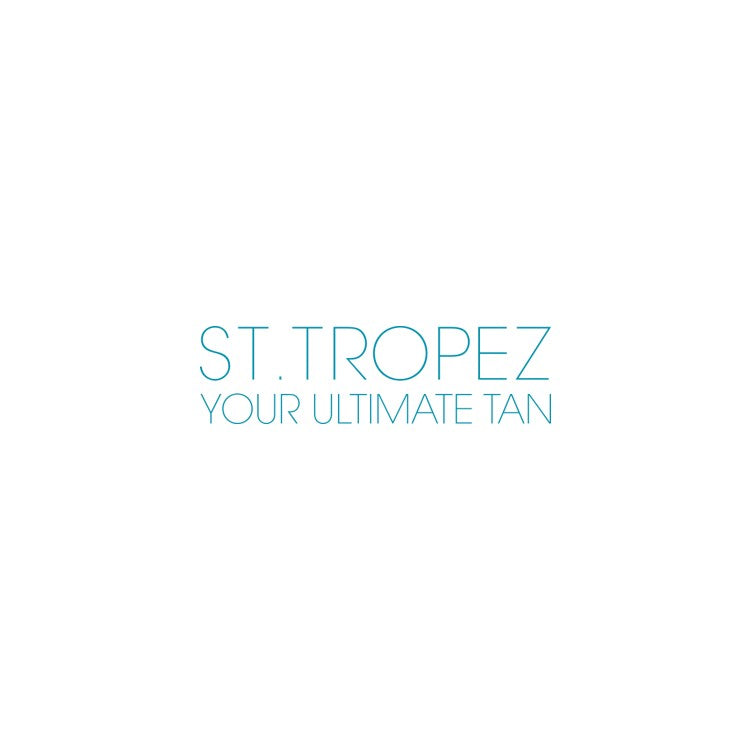 St. Tropez Party Cracker Instant Tan Lotion 50ml