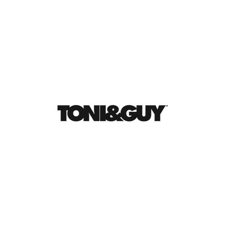 Toni & Guy Glamour 3D Volumiser Hairspray 150ml