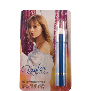 Taylor by Taylor Swift Fragrance Pencil REDUCED!
