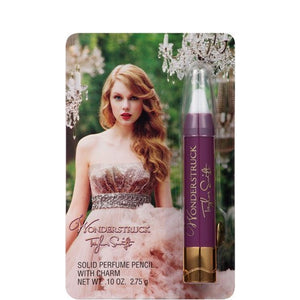 Taylor Swift Wonderstruck Fragrance Pencil REDUED!