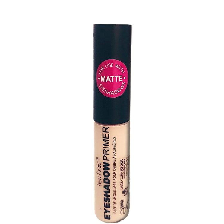 Technic Matte Eyeshadow Primer