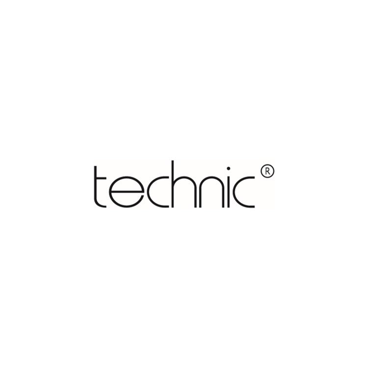 Technic Cosmetics Rose Primer Oil 25ml