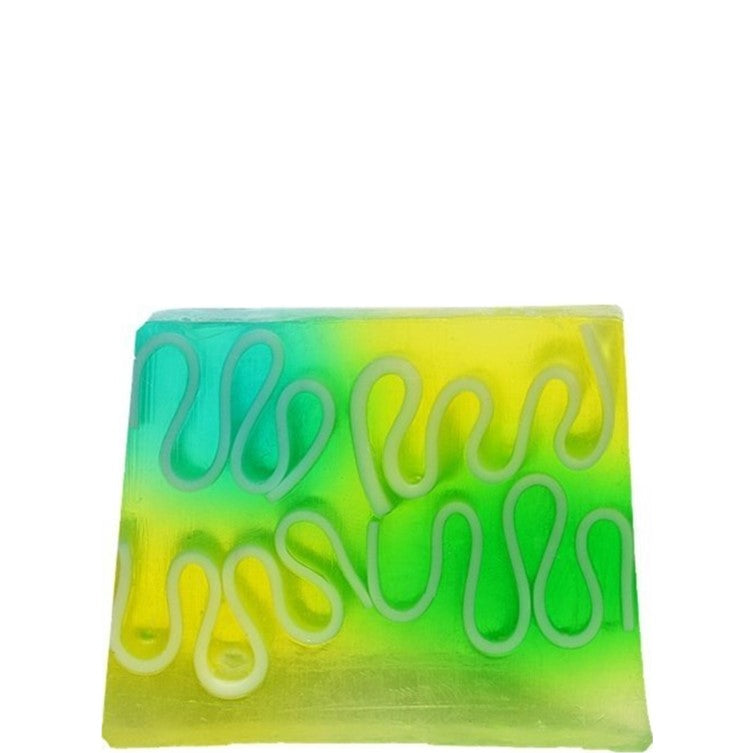 The Refresher Soap Slice 100g