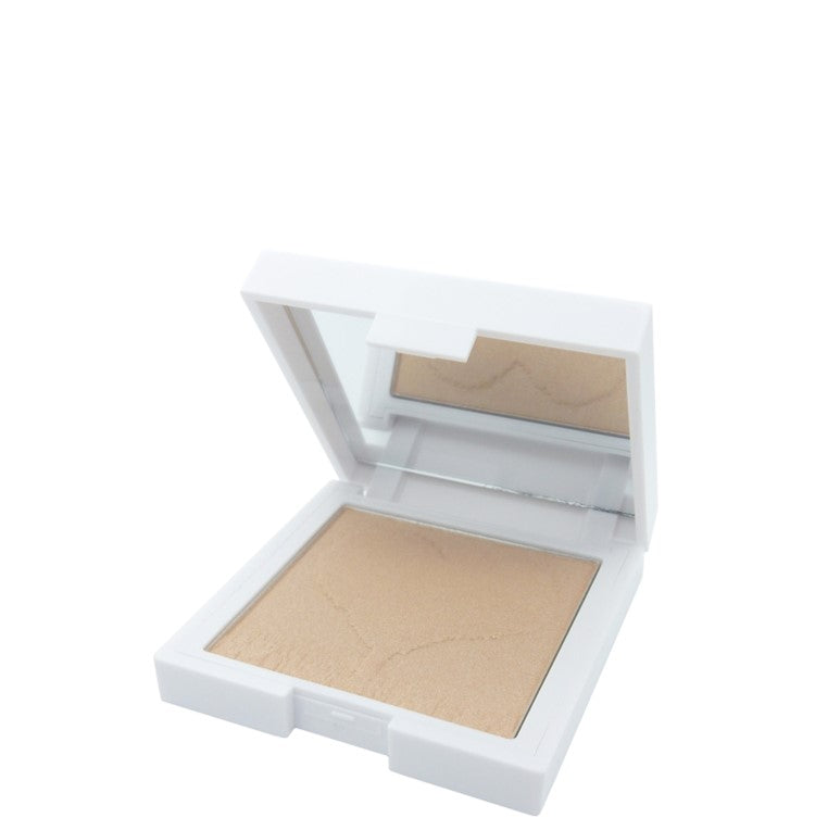W7 Very Vegan Highlighting Powder