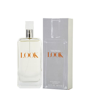 Vera Wang Look Eau De Parfum for Women 100ml