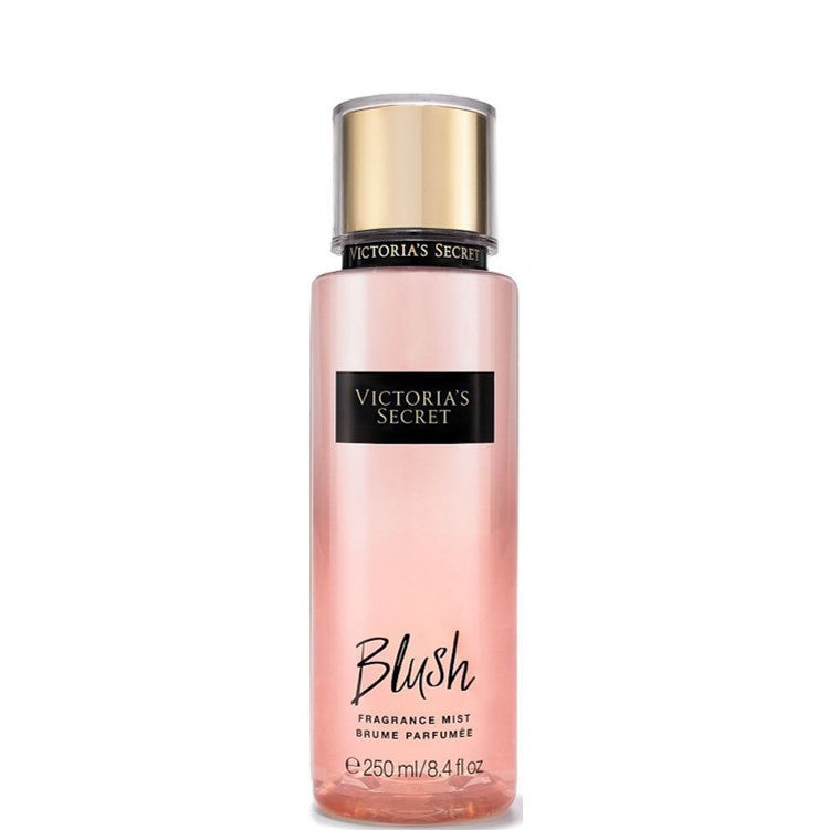 Victoria's Secret Blush Fragrance Mist 250ml