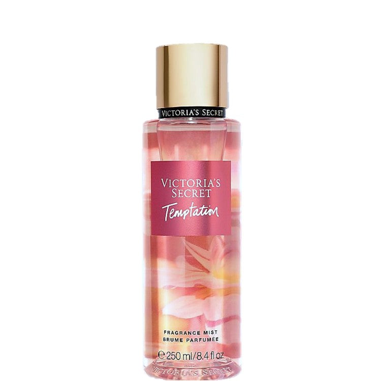 Victoria's Secret Temptation Fragrance Mist 250ml