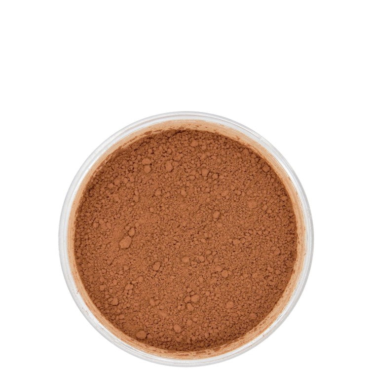 W7 Honolulu Loose Bronzing Powder