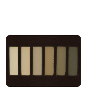 W7 In The City Eyeshadow Palette REDUCED!