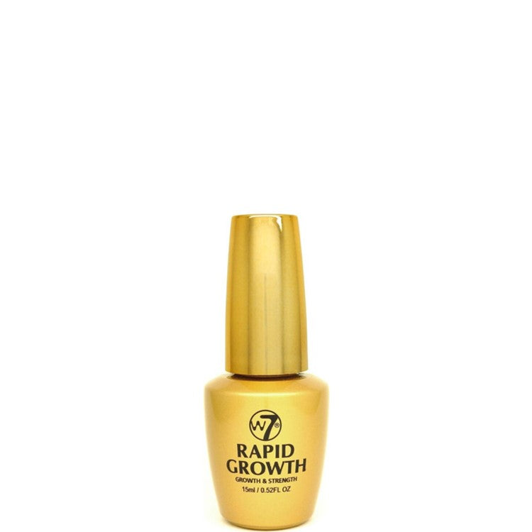 W7 Nail Treatment Rapid Growth