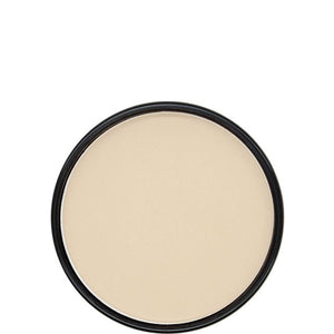 Fair W7 Puff Perfection All In One Cream Powder Compact