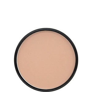 True Touch W7 Puff Perfection All In One Cream Powder Compact