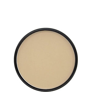 Translucent W7 Puff Perfection All In One Cream Powder Compact