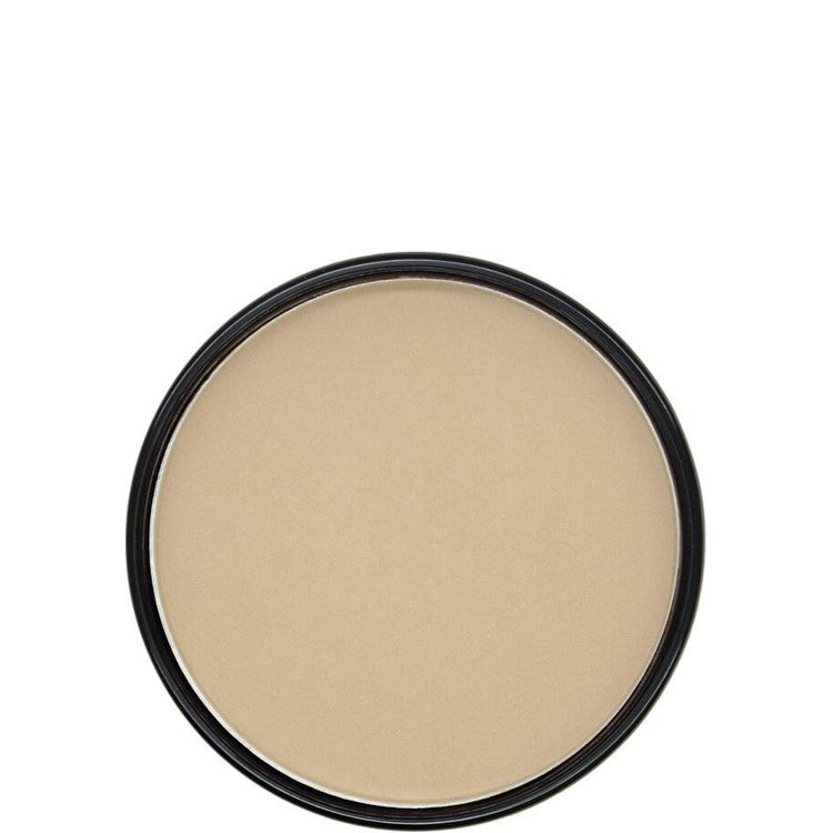 W7 Puff Perfection All In One Cream Powder Compact