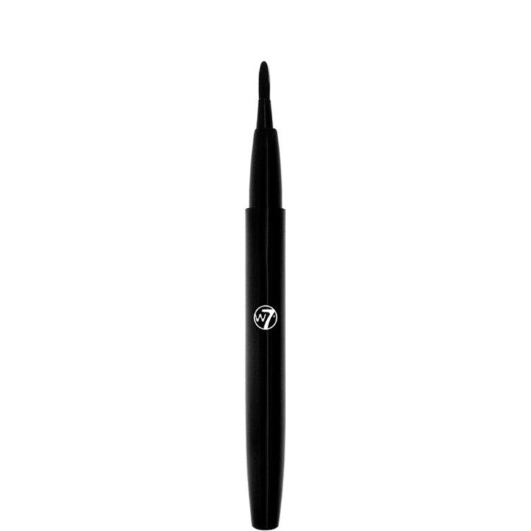 W7 Retractable Lip Brush