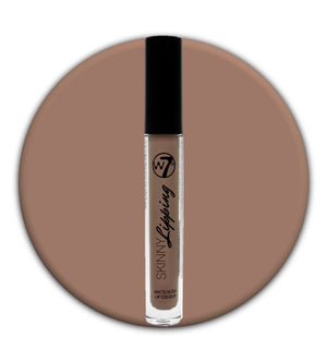 Honey Bunny Skinny Lipping Matte Lipstick