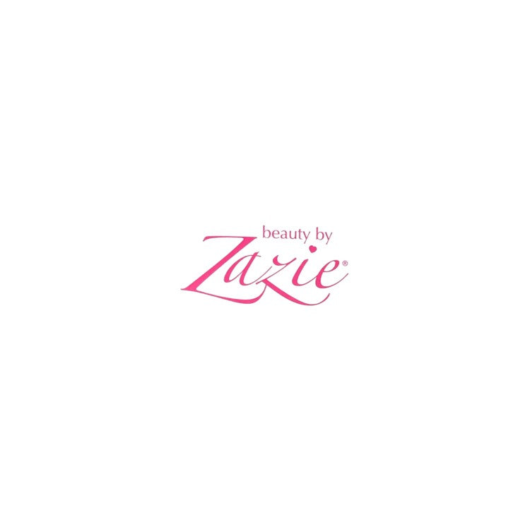 Zazie Nail Polish Remover 250ml