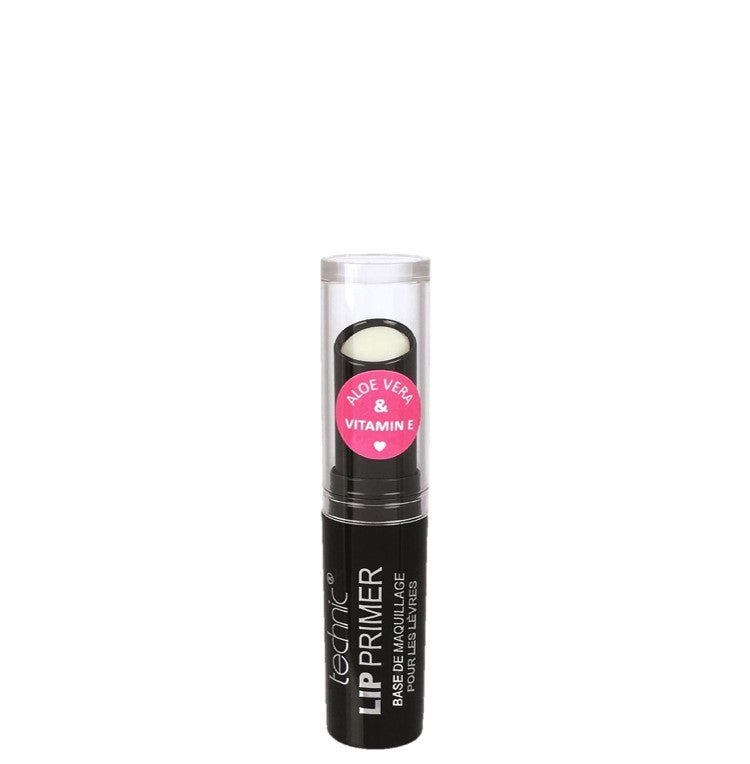 Technic Cosmetics Lip Primer