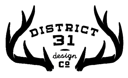 District 31 Wholesale