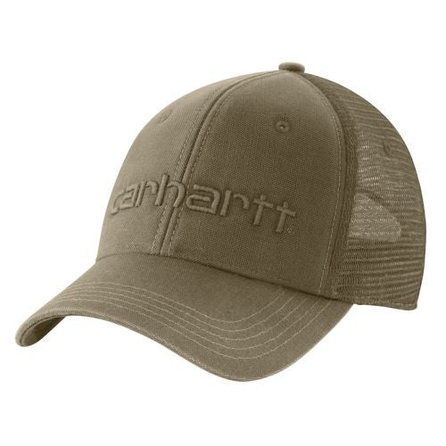 Carhartt 101195 Men's Dunmore Ball Cap
