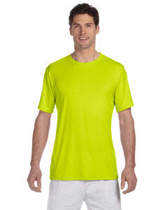 Hanes - Cool Dri Performance Short Sleeve T-Shirt