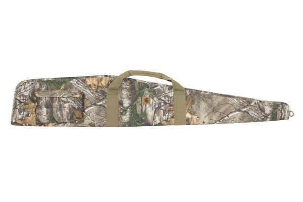 "Carhartt Camo 52"" Shotgun Bag"