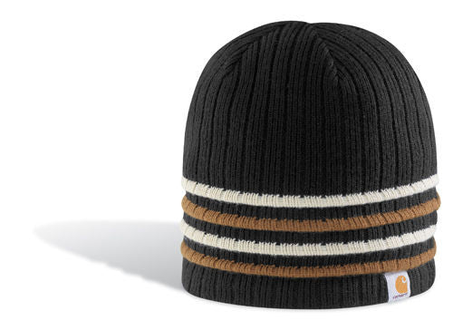 Carhartt Tiered Stripe Hat