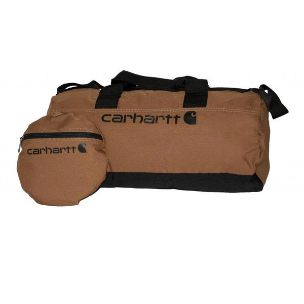 Carhartt Packable Duffel