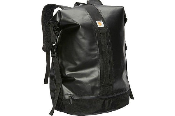 Carhartt Elements Army Duffel Backpack