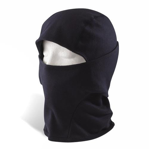 Carhartt Men's Flame Resistant Force Balaclava-Closeout Colors!
