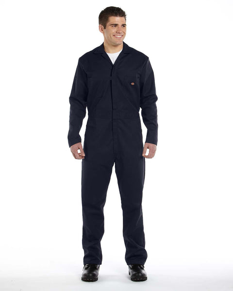 Dickies Men's 7.5 oz. Coverall