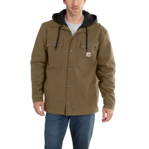 Carhartt 100586 - Canyon Brown