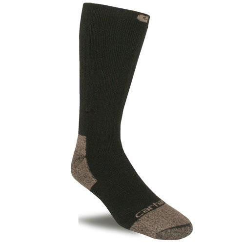 Carhartt Full Cushion Steel Toe Work Sock