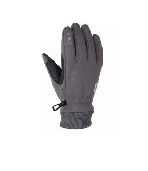 Carhartt Men's C-Touch Glove