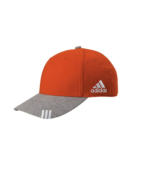 Adidas - Collegiate Heather Cap