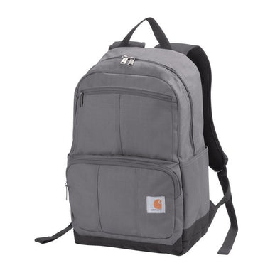 Carhartt D89 Series Backpack – Canvas Jack s