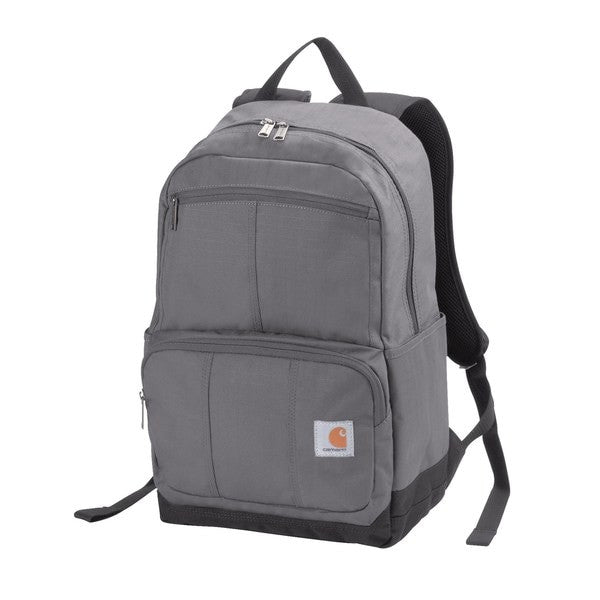 Carhartt D89 Series Backpack
