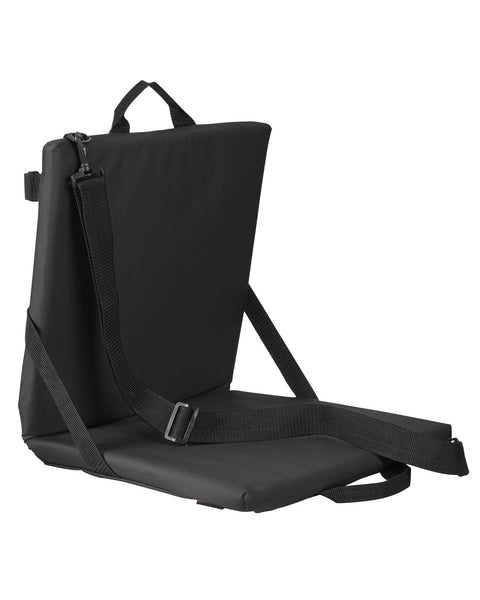 UltraClub by Liberty Bags Stadium Seat