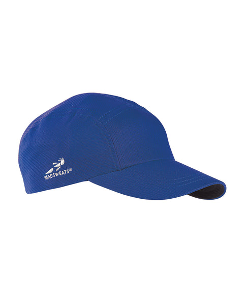 Headsweats Adult Race Hat