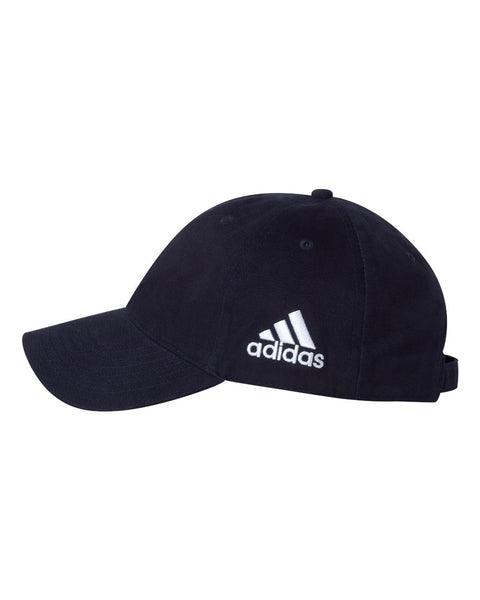 Adidas - Core Performance Relaxed Cap - A12