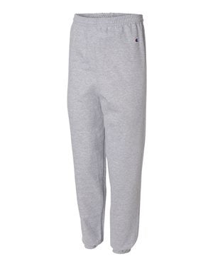 Champion - Double Dry Eco Sweatpants