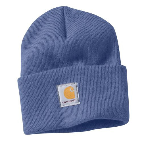 Carhartt Women's Acrylic Watch Cap