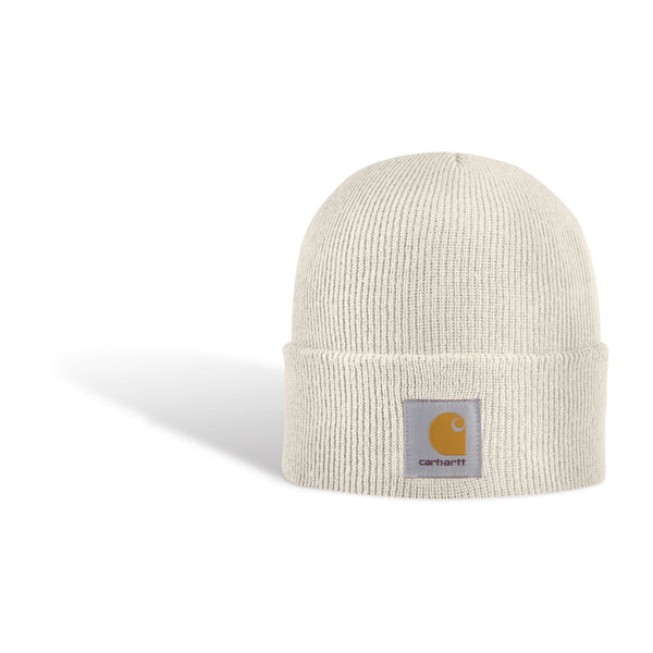 Carhartt A18 Men's Acrylic Watch Hat