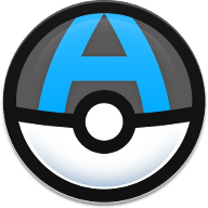 PokeAlert API Access 150 RPM